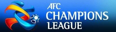 ACL 2010-01.jpg