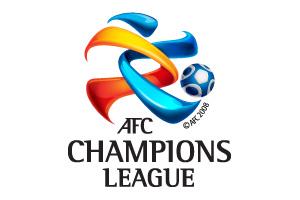 ACL 2010-02.jpg