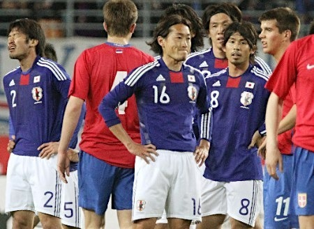 日本A代表-100407-09-y.jpg