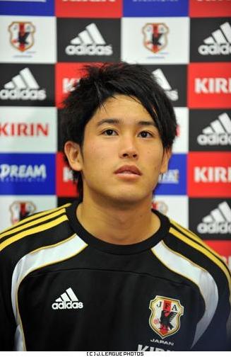 日本A代表-091209-01-js.JPG