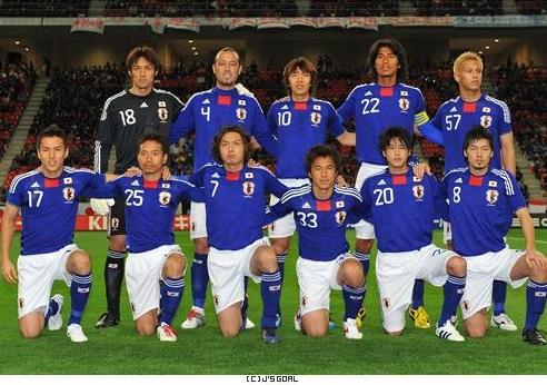 日本A代表-100303-21-js.JPG
