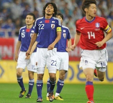 日本A代表-100524-31-y.jpg