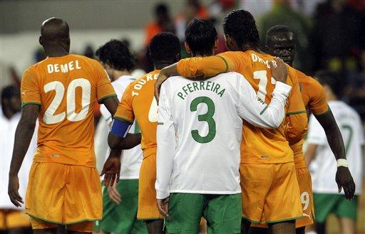 葡萄牙代表-100615-01-sina.jpg