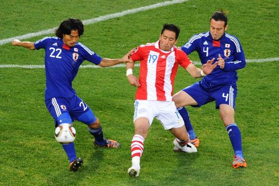 日本A代表-100629-07-sina.jpg