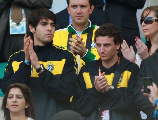 巴西代表-100625-03-sina.jpg