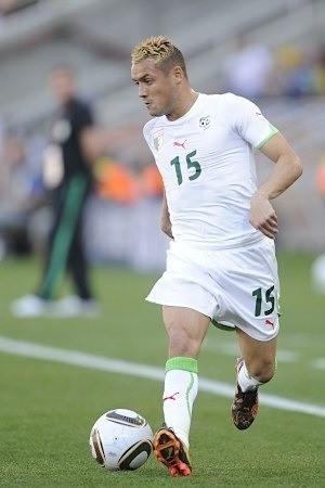 阿爾及利亞代表-100613-01-y.jpg