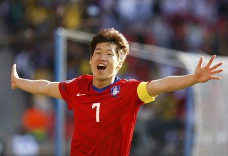 韓國代表-100612-02-y.jpg