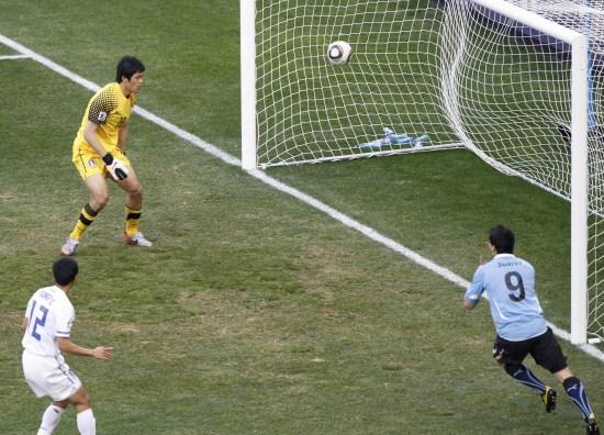 烏拉圭代表-100626-03-sina.jpg