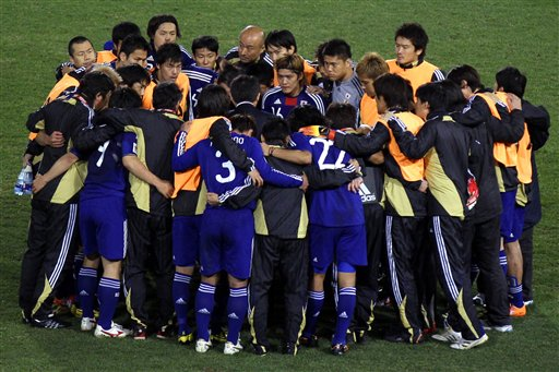 日本A代表-100629-06-sina.jpg
