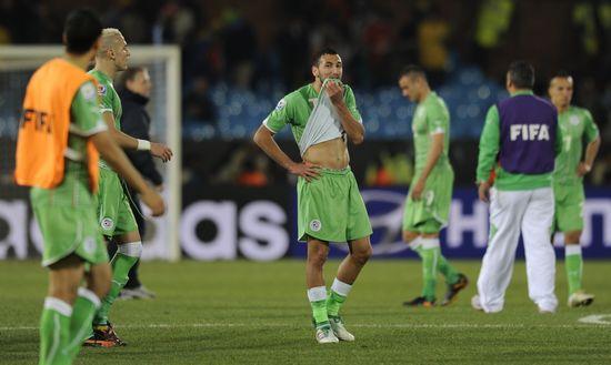 阿爾及利亞代表-100623-01-sina.jpg