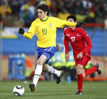 巴西代表-100615-01-y.jpg
