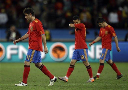 西班牙代表-100616-03-sina.jpg