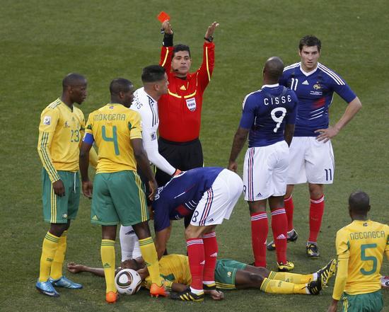 法國代表-100622-03-sina.jpg