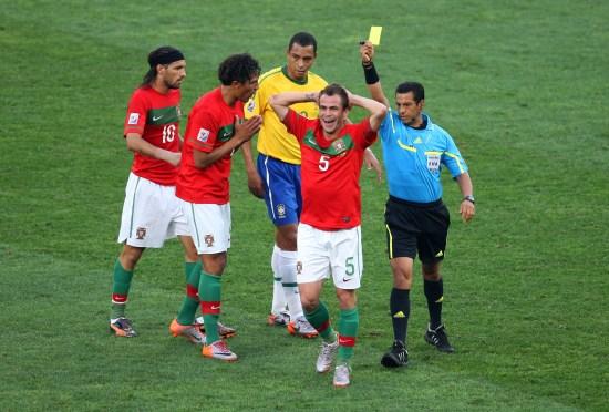 葡萄牙代表-100625-01-sina.jpg
