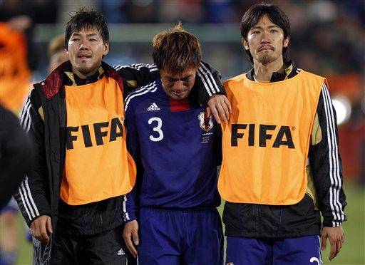 日本A代表-100629-04-sina.jpg