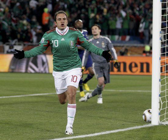 墨西哥代表-100617-01-sina.jpg