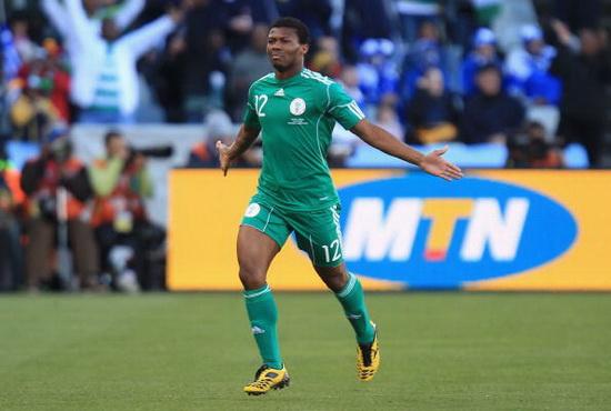 奈及利亞代表-100617-01-sina.jpg