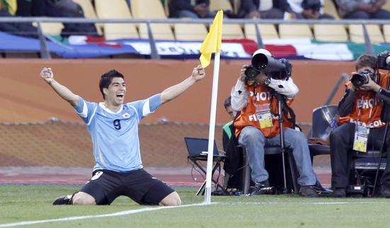 烏拉圭代表-100622-04-sina.jpg