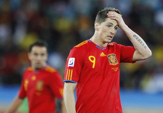 西班牙代表-100616-02-sina.jpg