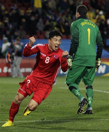 朝鮮代表-100615-02-y.jpg