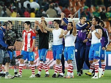 巴拉圭代表-100624-01-sina.jpg