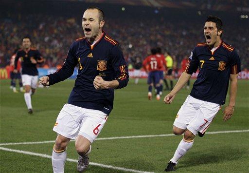 西班牙代表-100625-03-sina.jpg