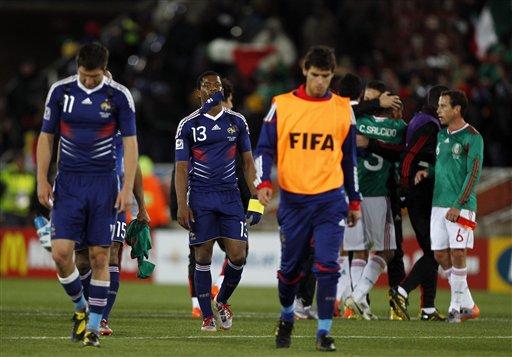 法國代表-100617-01-sina.jpg
