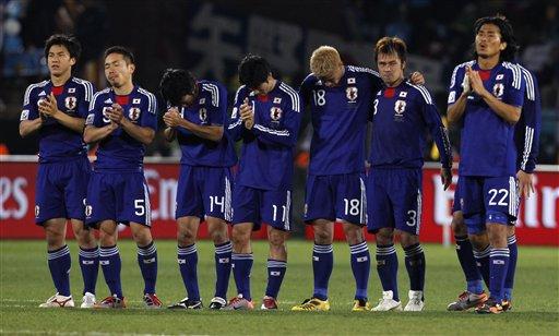 日本A代表-100629-05-sina.jpg