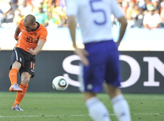 荷蘭代表-100619-01-sina.jpg