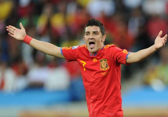 西班牙代表-100616-04-sina.jpg