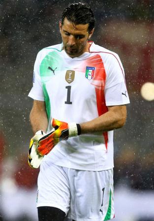義大利代表-100614-01-y.jpg