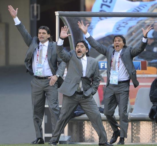 阿根廷代表-100617-02-sina.jpg