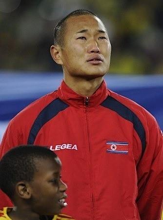 朝鮮代表-100615-01-y.jpg