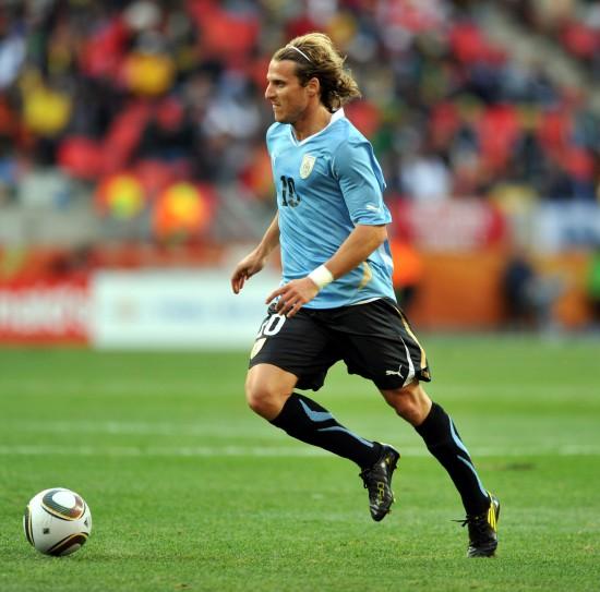 烏拉圭代表-100626-04-sina.jpg