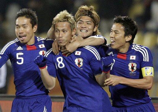 日本A代表-100624-01-sina.jpg