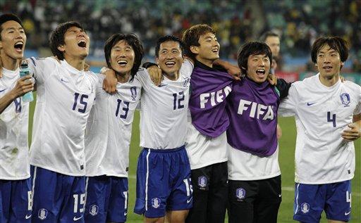 韓國代表-100622-01-sina.jpg