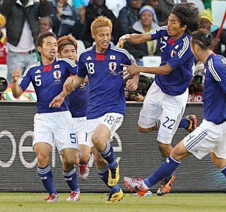 日本A代表-100614-05-js.jpg