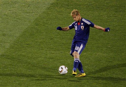 日本A代表-100624-04-sina.jpg