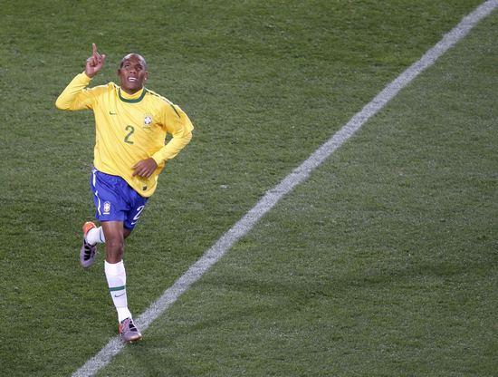巴西代表-100615-04-sina.jpg