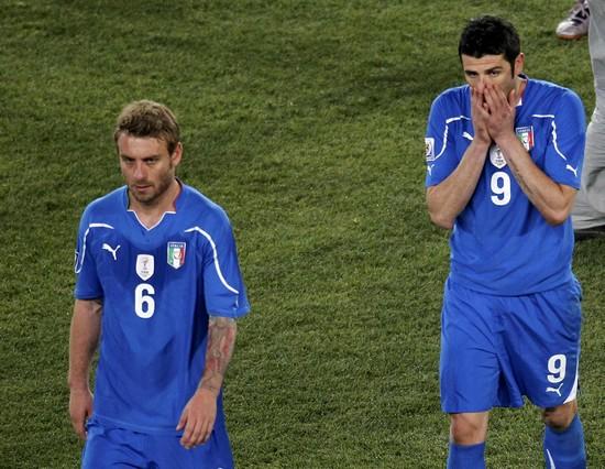 義大利代表-100624-03-sina.jpg