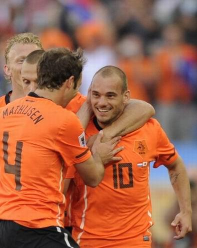 荷蘭代表-100619-02-sina.jpg