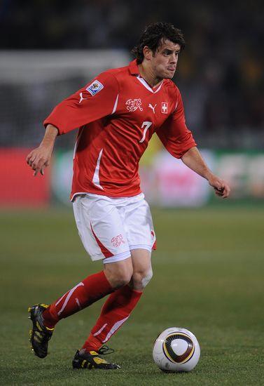 瑞士代表-100625-02-sina.jpg