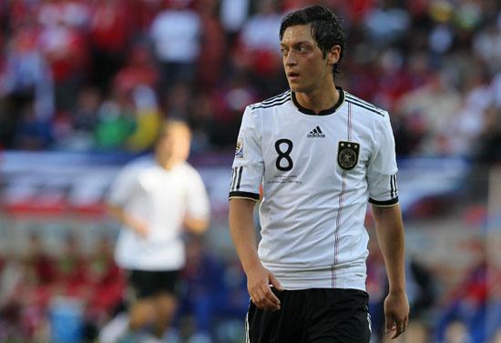 德國代表-100618-02-sina.jpg