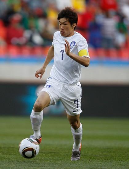 韓國代表-100626-05-sina.jpg