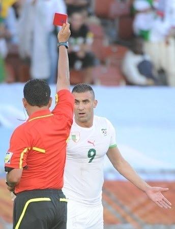 阿爾及利亞代表-100613-02-y.jpg