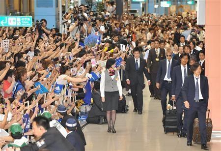日本A代表-100701-11-yahoo.jpg