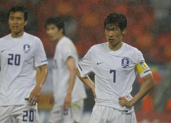韓國代表-100626-03-sina.jpg