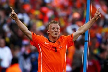 荷蘭代表-100614-01-y.jpg
