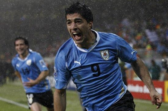烏拉圭代表-100626-02-sina.jpg