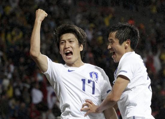 韓國代表-100626-04-sina.jpg